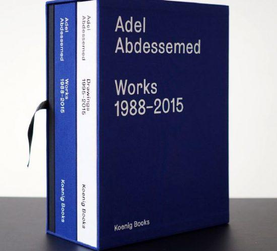 adel-abdessemed-works-1988-2015-publication