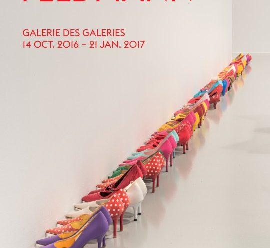 hans-peter-feldmann-at-galerie-des-galeries