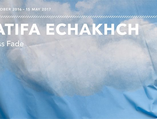 latifa-echakhch-cross-fade