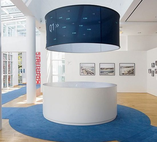 Nedko-Solakov-Museum-Angewandte-Kunst