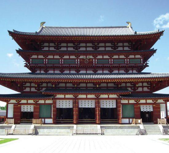 shilpa-gupta-jisya_yakushiji