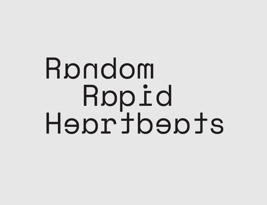 David Maljkovic, random rapid heartbeats