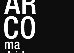 ARCO Madrid 2018
