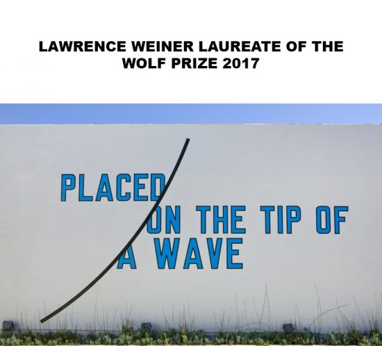 lawrence-weiner-wolf-prize-copy