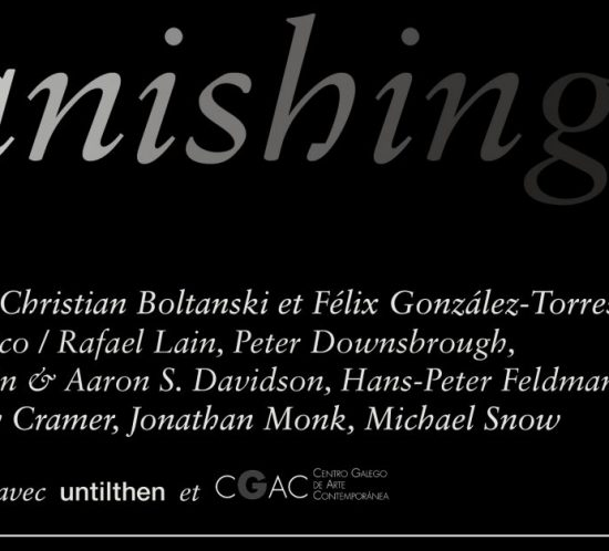 Vanishing-2