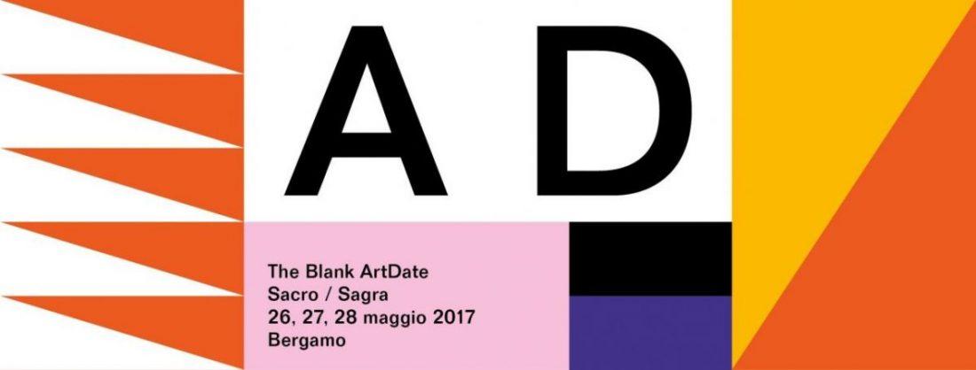 A&D Bergamo