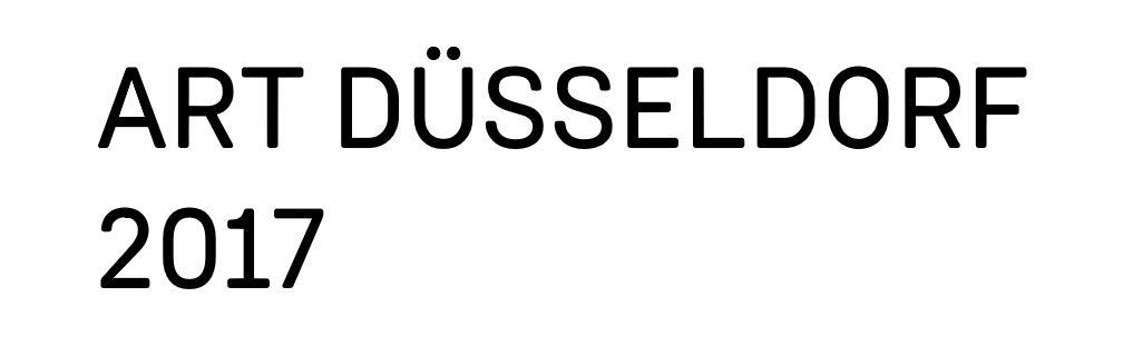 Art Dusseldorf 17