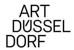 mch-group-art-duesseldorf-logo