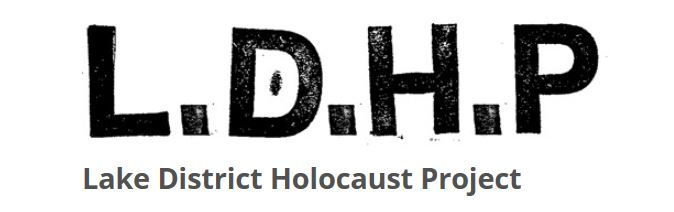 lake-district-holocaust-project