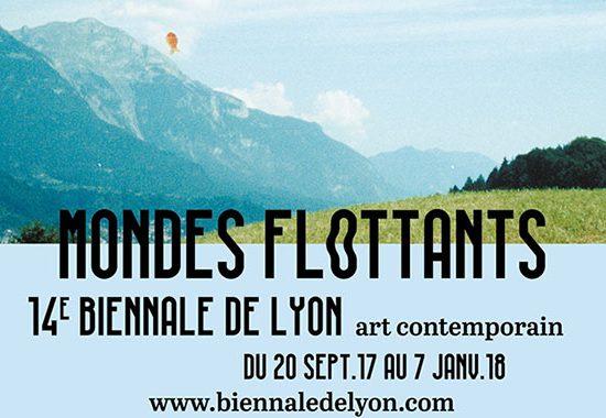 biennale-d-art-contemporain-de-lyon-2017-a-la-decouverte-des-mondes-flottants