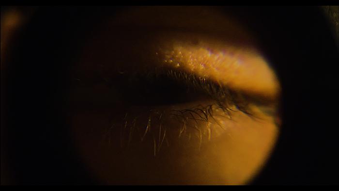 Shai-Lee Horodi, I M Free Free M I, 2019, video, 50 min, Edition of 3 + 1 AP