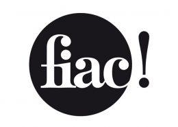 Logo-FIAC-2_large