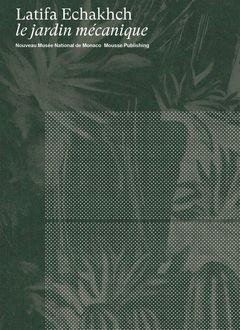 latifa-echakhch-le-jardin-m-canique-16
