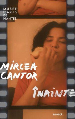 Mircea-Cantor-Inainte