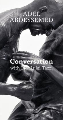 adel-abdessemed-conversation-with-pier-luigi-tazzi-45