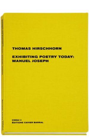 exhibiting-poetry-today-manuel-joseph