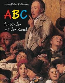 hans-peter-feldmann-abc-f-r-kinder-mit-der-kunst-56