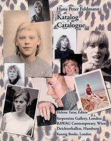 hans-peter-feldmann-catalogue-41