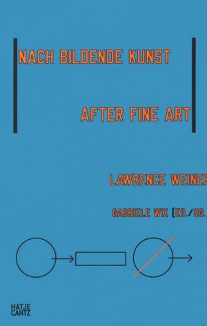 lawrence-weiner-after-fine-art-nach-bildende-kunst-36