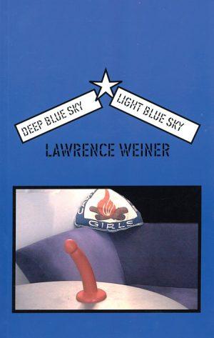 lawrence-weiner-deep-blue-sky-light-blue-sky-33