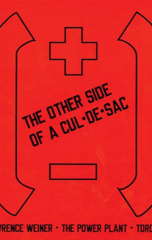 lawrence-weiner-the-other-side-of-a-cul-de-sac-33