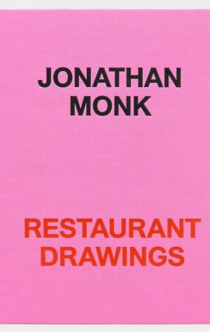 restaurant-drawings-small-2