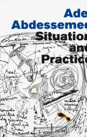 AB_situation and practice
