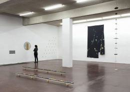 Last Letter, Remembering Felix Gonzales Torres, 2019, exhibition view, Dvir Gallery, Tel Aviv, 07