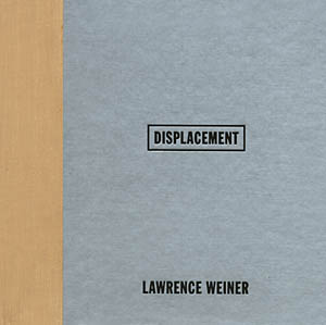 lawrence-weiner-displacement-31