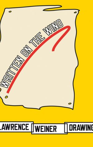 lawrence-weiner-drawings-43